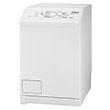 miele toplader waschmaschinen waschen trocknen. Black Bedroom Furniture Sets. Home Design Ideas