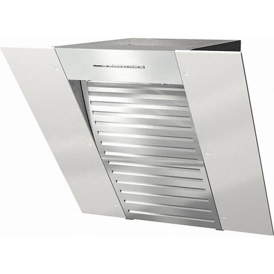 Miele Dunstabzugshaube DA 6066 W White Wing Brillantweiß-28606630D-31