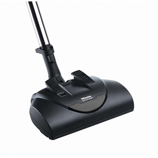 Miele SEB 228 Elektrobürste ElectroPlus-41996589EU1-31