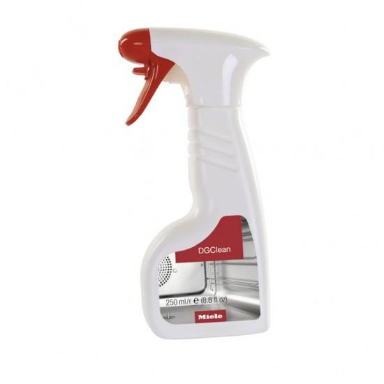 Miele DG Clean Reiniger 250ml-23996125EU1-311