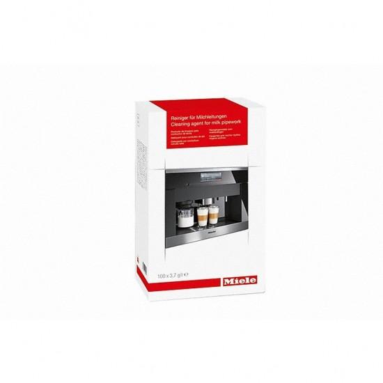 Miele Reiniger für Milchleitungen 100 x 3,7g-29996908EU1-31