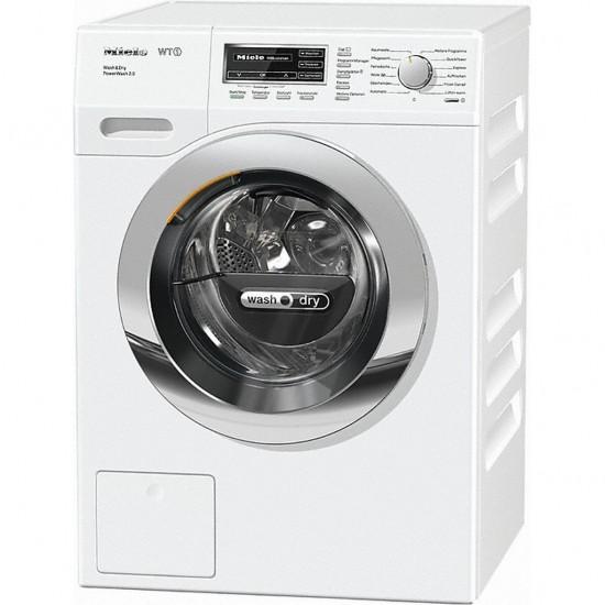 Miele Waschtrockner WTF 130 WPM PWash 2.0 D-11TF1304D-31