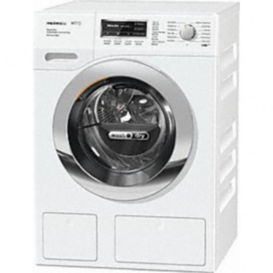 Miele Waschtrockner WTH 730 WPM PWash2.0&TDos WiFi-11TH7304D-31