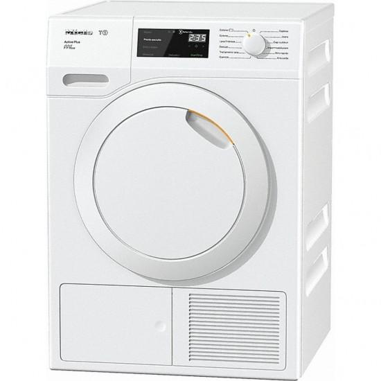 Miele Wärmepumpentrockner TCE 530 WP Active Plus-12CE5302D-31
