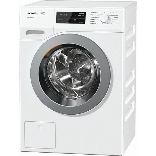 Miele Waschmaschine WCE 330 WPS PWash 2.0 D-11CE3303D-31