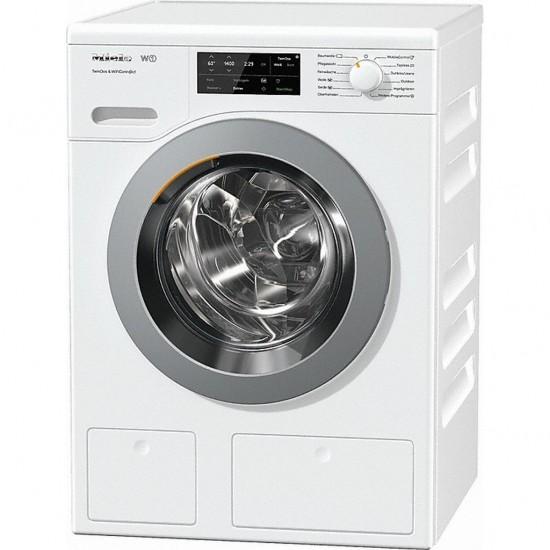 Miele Waschmaschine WCE 660 WPS TDos&WiFi D-11CE6603D-31