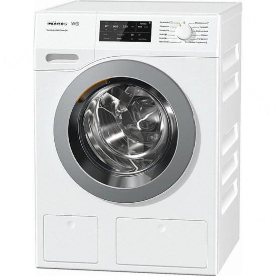 Miele Waschmaschine WCE 670 WPS TDos&WiFi D-11CE6703D-31