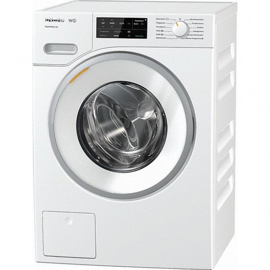 Miele Waschmaschine WWE 320 WPS PWash 2.0 D-11WE3203D-31