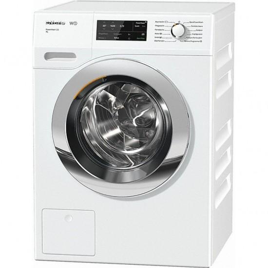Miele Waschmaschine WCI 330 WPS PWash2.0 XL D-11CI3303D-31