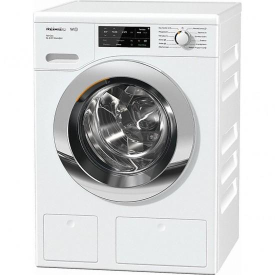 Miele Waschmaschine WCI 660 WPS TDosXL&WiFi D-11CI6603D-31