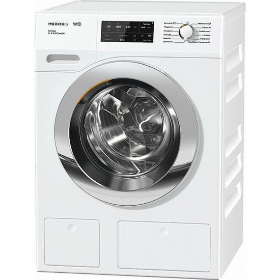 Miele Waschmaschine WCI 670 WPS TDosXL&WiFi D-11CI6703D-31