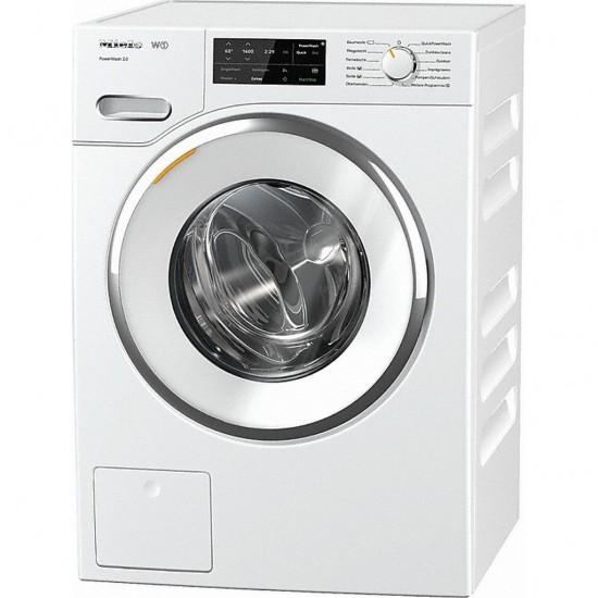 Miele Waschmaschine WWI 320 WPS PWash2.0 XL D-11WI3203D-31