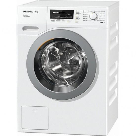 Miele Waschmaschine WKF 311 WPS SpeedCare-11KF3113D-31