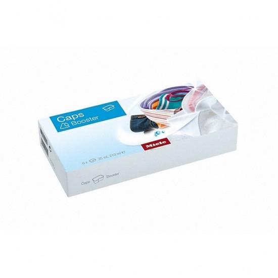 Miele 6er Pack Caps Booster-11997124EU1-31