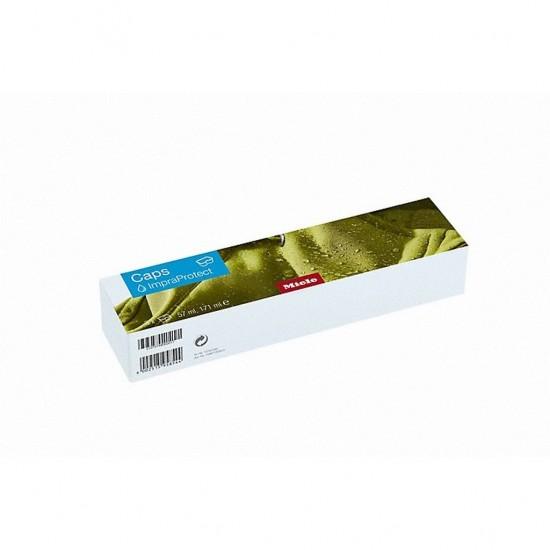 Miele 3er Pack Caps ImpraProtect-11997130EU1-34
