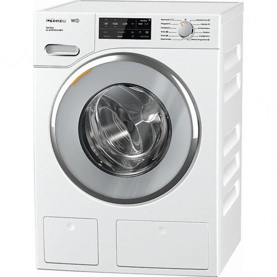Miele Waschmaschine WWI 760 WPS TDosXL&WifiConn@ct D-11WI7606D-31