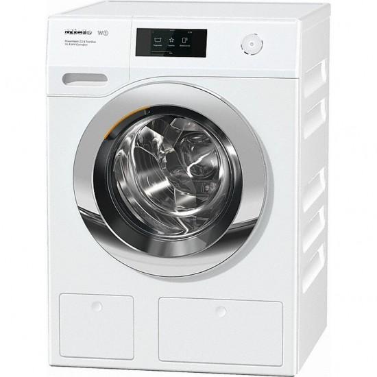 Miele Waschmaschine WCR 870 WPS PWash2.0 & TDos XL WiFi-11CR8706D-31