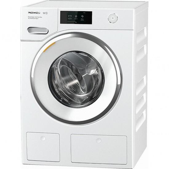 Miele Waschmaschine WWR 860 WPS PWash2.0 & TDosXL WiFi-11WR8606D-31