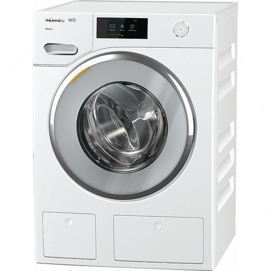 Miele Waschmaschine WWV 980 WPS Passion D-11WV9806D-31