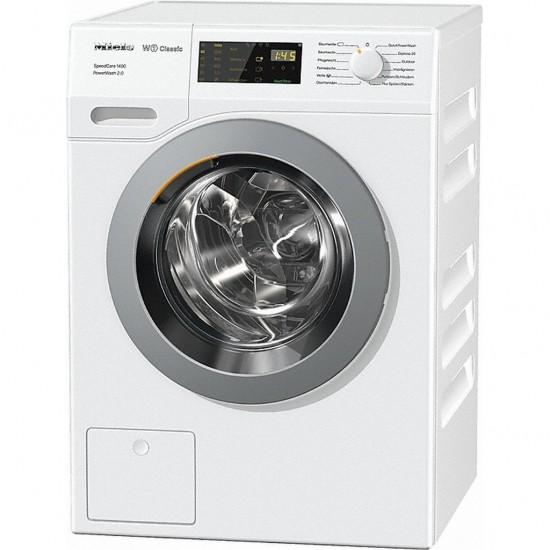 Miele Waschmaschine WDB 330 WPS SpeedCare 1400-11DB3303D-31