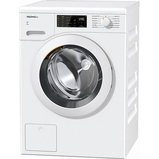 Miele Waschmaschine WCD 120 WPS-11CD1203D-31