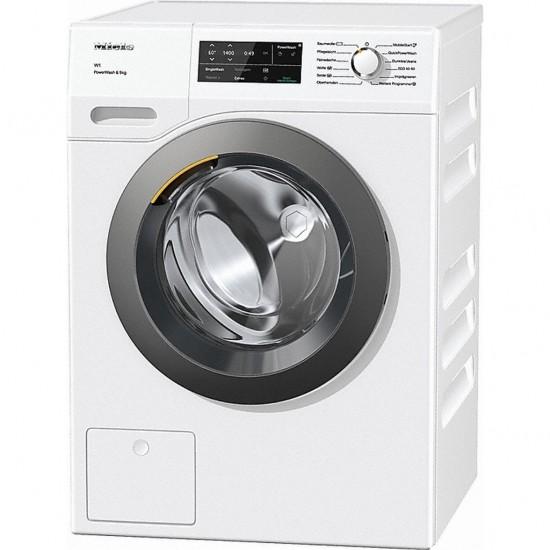 Miele Waschmaschine WCG 370 WPS PWash & 9kg-11CG3703D-31