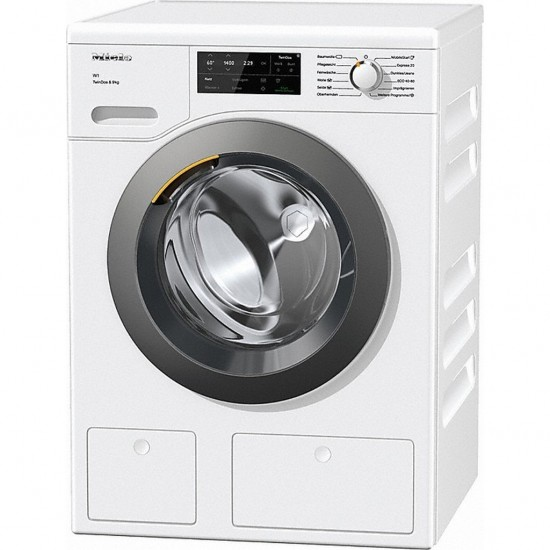 Miele Waschmaschine WCG 660 WPS TDos-11CG6603D-31