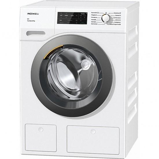 Miele Waschmaschine WCG 670 WPS TDos-11CG6703D-31