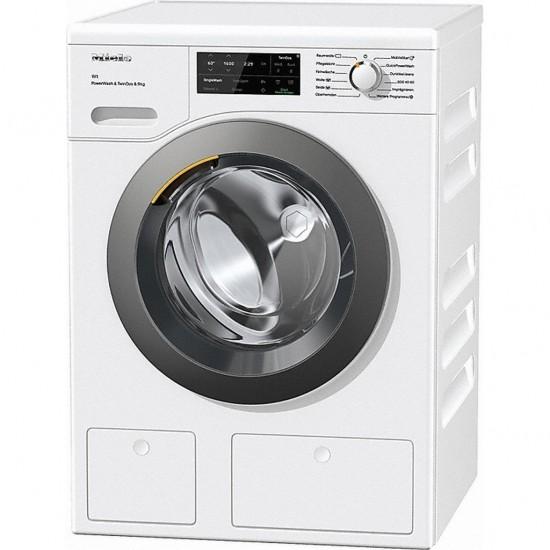 Miele Waschmaschine WCI 860 WPS PWash &TDos & 9kg-11CI8603D-31
