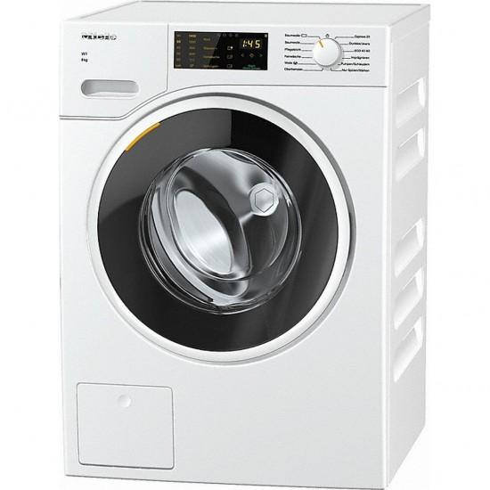 Miele Waschmaschine WWD 120 WCS 8kg D-11WD1201D-31