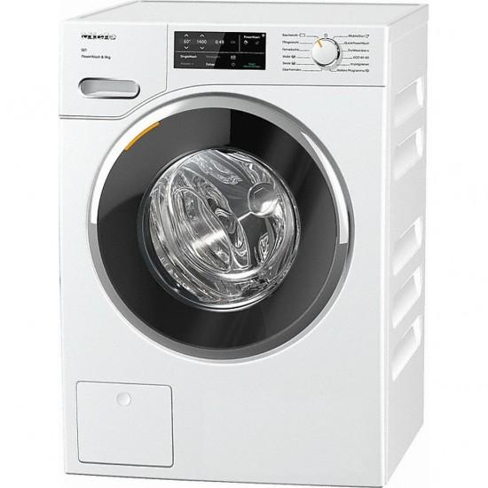 Miele Waschmaschine WWG 360 WPS PWash &9kg-11WG3603D-31