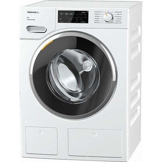 Miele Waschmaschine WWG 660 WPS TDos &9kg-11WG6603D-31