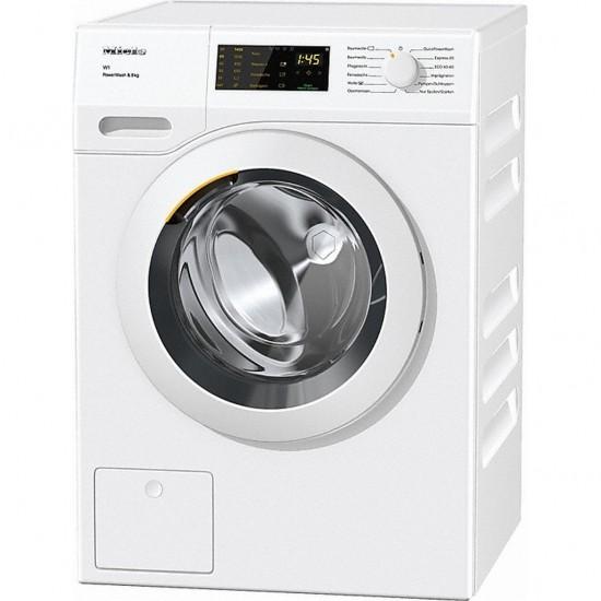 Miele Waschmaschine WCD 330 WPS PWash-11CD3309D-31