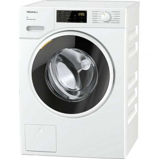 Miele Waschmaschine WWD 320 WPS PWash & 8kg-11WD3209D-31