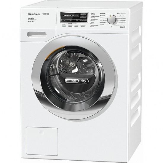 Miele Waschtrockner WTF 115 WCS Series 120 D-11TF1151D-31