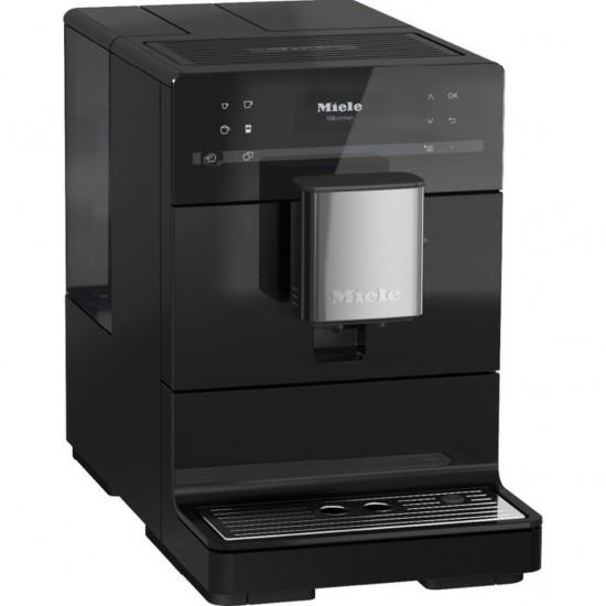 Miele Kaffeevollautomat CM 5310 Silence Obsidianschwarz-29531020D-31