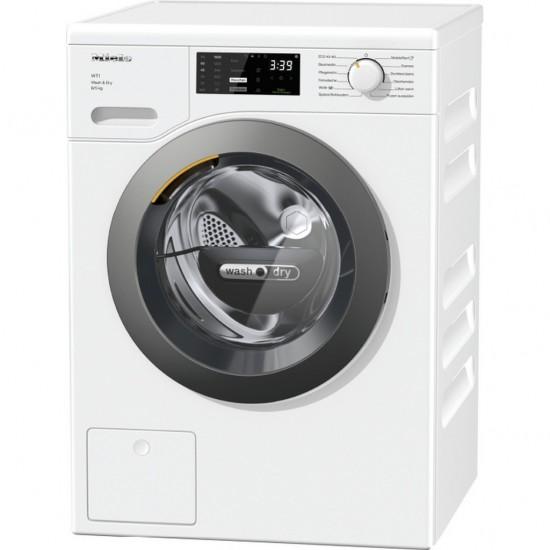 Miele Waschtrockner WTD 160 WCS 8/5 kg-11TD1601D-31