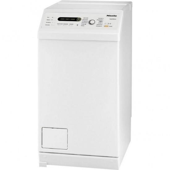 Miele Waschmaschine WW 690 WPM-11W69003D-31