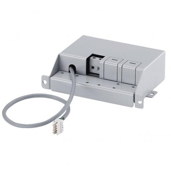 Miele Elektronikmodul DSM 400-28996257-30