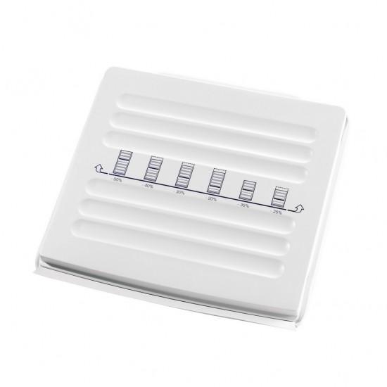 Miele Isolationsplatte für Gefrierschränke 70 cm IP 700-37996603-30