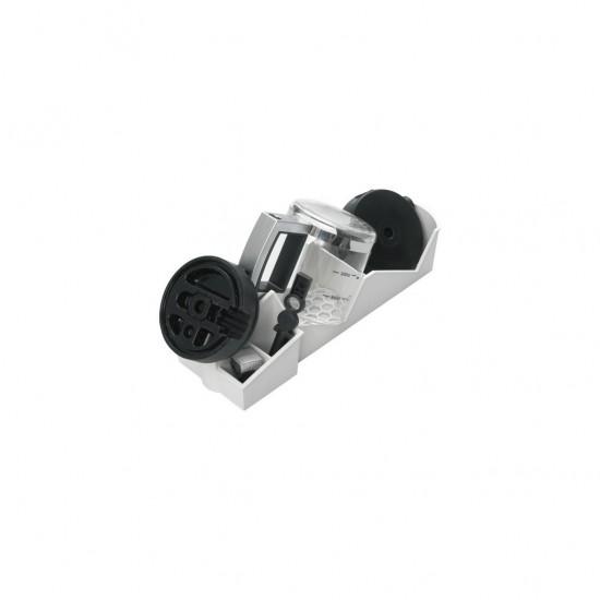 Miele Einsatz für Cappuccinatore GCEO-21995223-31
