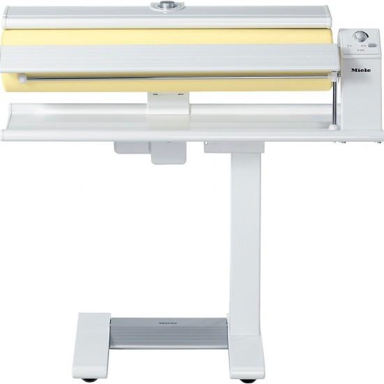 Miele Bügelmaschine B 990-13099002D-30