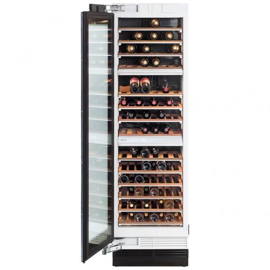 Miele Einbau-Weinlagerschrank KWT 1612 VI-36161201-30