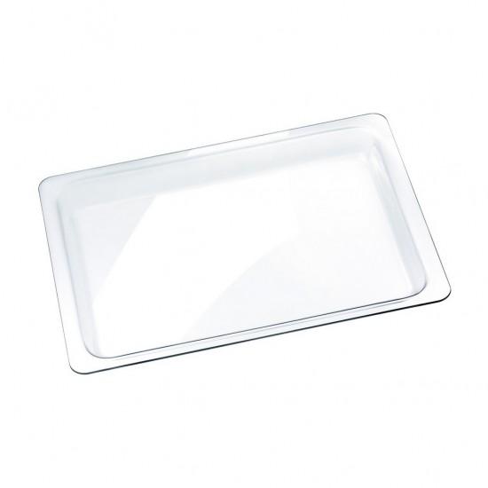 Miele Original Miele Glasschale HGS 100-22996056-30