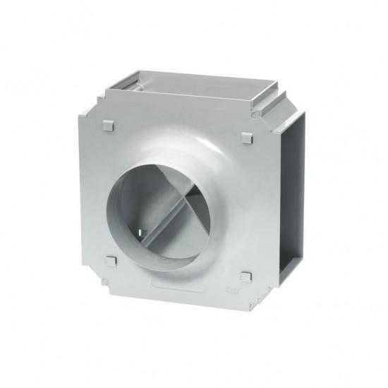 Miele Umbausatz Umluft für DA 420V/DA 390-5 DUI31-28996271-30