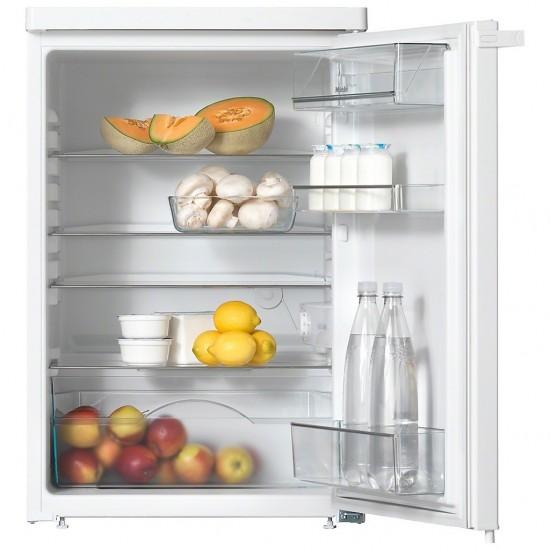 Miele Kühlschrank K 12010 S-2-36120102EU1-30