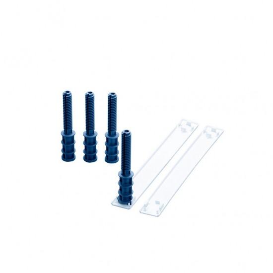 Miele Geschirrspüler Umbausatz UBS-1-21995224-31