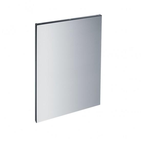 Miele Dekorset-Unterbau B x H, 45 x 60 cm GFV edelstahl-21995344-30