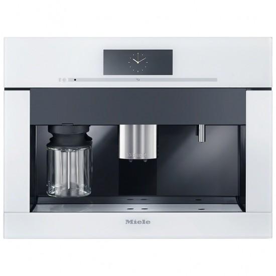 Miele Kaffeevollautomat CVA 6805 weiss-29680520-30