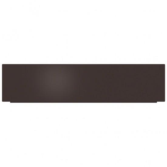 Miele Geschirrwärmer ESW 6214 braun-30621412-30
